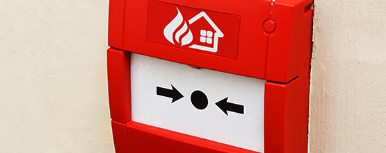 prix alarme incendie à Quetigny